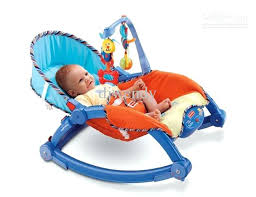 rocking chair for babies household cradle swing chair child