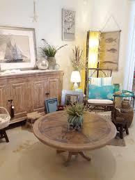 Home Decor Stores In Jacksonville Fl Southern Design Living Coastal Home Decor Englewood Fl