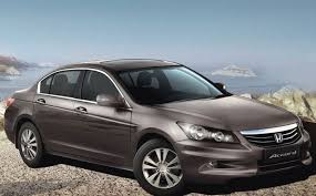 honda accord coupe india honda accord car price in delhi honda cars india