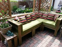 Modern Outdoor Rugs by Bedroom Furniture Discount Modern Outdoor Furniture Medium Brick
