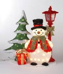 snowman decorations 28 saleshop the