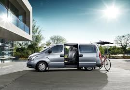h1 multi cab mpv passenger vehicles hyundai south africa