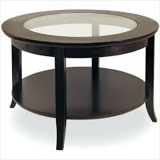 round wood and metal side table side tables round wood and metal side table reclaimed wood metal