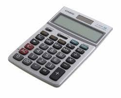 free online calculator calculator free download