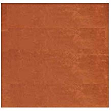 pure copper sheet 12 x 12 x 24 gauge for craft amazon com copper sheets metals alloys industrial scientific