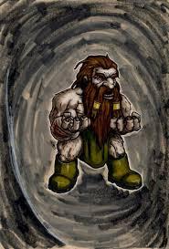 Bedroom Design Dwarf Fortress Dwarf Fortress Stories The Best Stories From The Dwarf Fortress