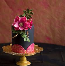 top mini elegant and chic cakes page 16 of 29