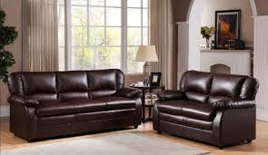 chesterfield sofa in living room sofa chesterfield sofa and chairs noticeable chesterfield sofa