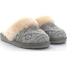 ugg slippers sale grey ugg slippers sale up to 50 stylight