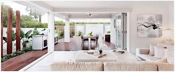 Jade Dream Home Designs Of Avanti Home Builders Philippines Avanti - Home builders designs