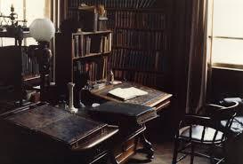 Writers Desks Writers Desk Background Image Information
