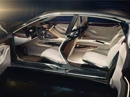 future bmw bmw reveals vision future luxury concept in beijing carcostcanada