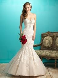 sell wedding dress buy used wedding dresses sell used wedding dresses once wed