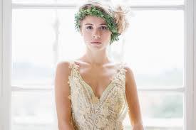 coiffeur mariage daniel chavey coiffeur mariage toulouse créateur d accessoires