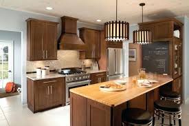 Replacing Cabinet Doors Cost by Large Size Of Cabinet Doorsreplace Kitchen Cabinet Doors Cost