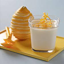 de cuisine seb yaourt au citron recette de cuisine seb food recipes in