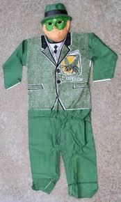 Kato Halloween Costume Green Hornet Costume Halloween Green Hornet
