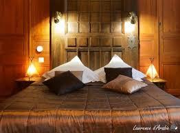 chambre d hote valery sur somme les 10 meilleurs b b chambres d hôtes à valery sur somme
