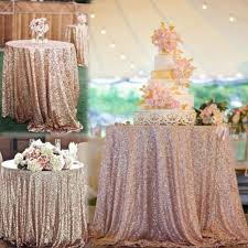 Cheap Table Cloths by Captivating Cheap Tablecloths For Wedding Verambelles