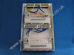 needs electrical online europa components 18 way 17th edition