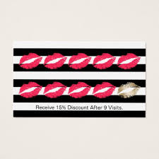 Bathroom Pass Punch Card Punch Business Cards U0026 Templates Zazzle