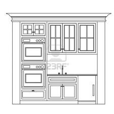 kitchen design 3d software kitchen cabinet cabinet software kitchen planner app kitchen