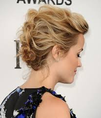 wedding hairstyles for mother of the groom women medium haircut
