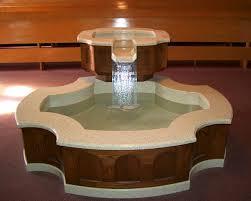 baptismal tanks rochester ny countertops superior countertops inc