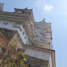 Himeji Castle Floor Plan Himeji Castle 483 Photos U0026 44 Reviews Landmarks U0026 Historical
