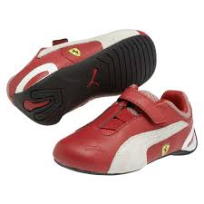 ferrari bicycle kids kids ferrari shoes cheap u003e off53 discounted