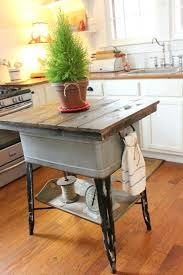 kitchen island buy buy a kitchen island large size of built in kitchen islands new