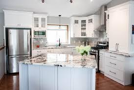 pleasant photos of green glass tile backsplash outdoor kitchen