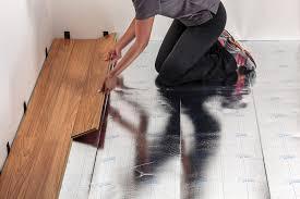 home maple flooring walnut flooring plank flooring laminate full size of home maple flooring walnut flooring plank flooring laminate flooring large size of home maple flooring walnut flooring plank flooring laminate