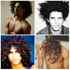 hair growth with wet set hairstyle curly hair men faq curly hair guys