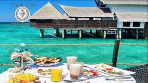 finding the maldives travel deals for you