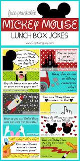 265 best disney jokes images on pinterest disney jokes kid