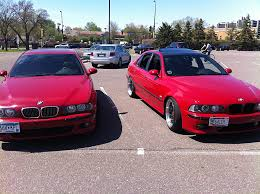 e39 m5 imola red colour code bmw m5 forum and m6 forums