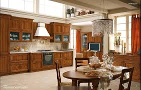modern country kitchens kitchen designs small modern country kitchen ideas backsplash for