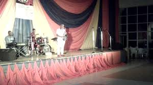gozie okeke thanksgiving worship 11yrs old nigeria u0027s best saxophonist youtube