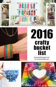 Holiday Crafts On Pinterest - 34 best craft u0026 diy roundups images on pinterest holiday crafts