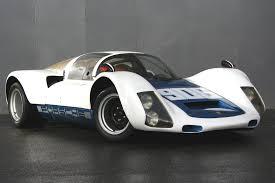 porsche 906 porsche 906 classic porsche pinterest cars porsche cars and