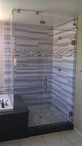 shower bathroom designs interior cool modern bathroom design ideas with glass shower