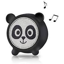 panda speaker ebay