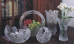Expensive Vases Crystal Vase Wholesale Lead Crystal Vases