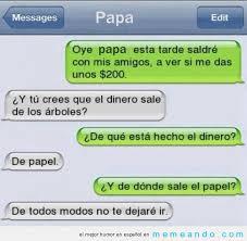 Chat Memes - chat de iphone memes para facebook en español memeando com