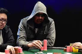 Big Blind Small Blind Rules Wsop Tournaments Event Updates