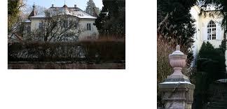 Neues Schloss Baden Baden Baukunst In Baden Heimbach Schloss 68