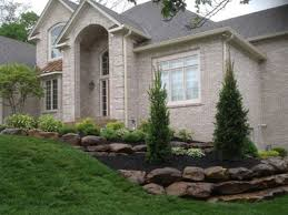 creative landscape design landscaping solutions in geist