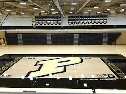 Mondo Sports Impact Flooring by Gym Flooring Hardwood Gym Flooring Kiefer Usa Sports