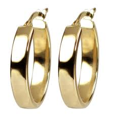 mens gold earrings small gold hoop earrings for men hd fashion rings for woman